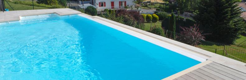accueil-piscines