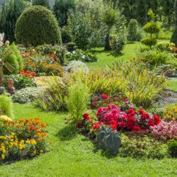 jardin-circle